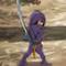 3-foot-ninja-2/