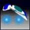 3d-space-skimmer/