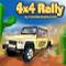 4x4-rally/
