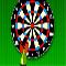 501-darts/