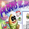 acorns-big-adventure/