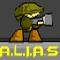 alias-2/