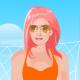 beach-girl/
