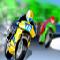 bike-wheelers/
