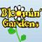 bloomin-gardens/