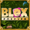 blox-forever/