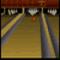 bowling-master/