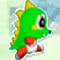 bubble-bobble-revival/