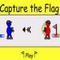 capture-the-flag/