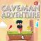 caveman-adventure/