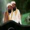 celebrity-hitman-terrorist-alert/