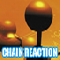 chain-reaction/