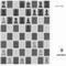 chess/