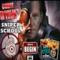 chris-ryans-sniper-school/