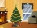 christmas-tree/