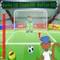 cocos-penalty-shootout/
