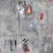 commando-arena/