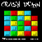crashdown/