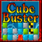 cube-buster/