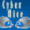 cyber-mice-party/
