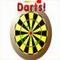 darts/