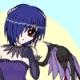 demon-girl-dress-up/