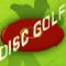 disc-golf/