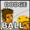 dodge-ball/