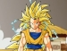 dragon-ball-dress-up/