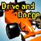 drive-and-dodge/