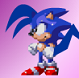 final-fantasy-sonic-x-ep-1/