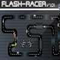 flash-racer/