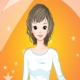 french-girl-dress-up/
