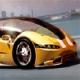 future-car-tuning-v2/