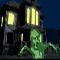 goblin-house/