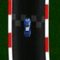 gr8-racing/