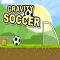 gravity-soccer/