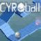 gyroball/