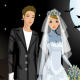 halloween-couple-dress-up/