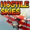 hostile-skies/