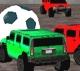 hummer-football/