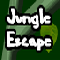 jungle-escape/