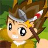 jungle-hunt/