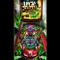 jungle-quest/