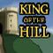 king-of-the-hill/
