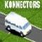 konnectors/