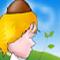 little-shepherd/