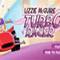 lizzie-mcguire-turbo-racer/