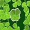 lucky-clover/