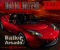 mafia-driver-2-killer/